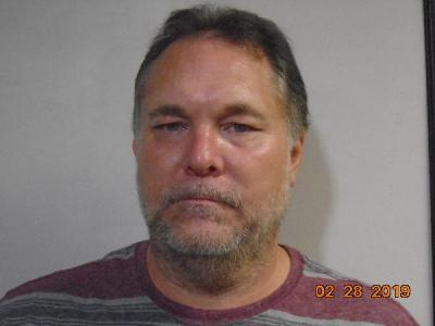 Joseph Eugene Schaeffer a registered Sex Offender of Alabama