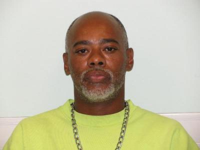 Edward Jermaine Jordan a registered Sex Offender of Alabama