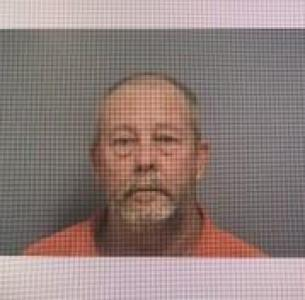 Thomas Richard Garner a registered Sex Offender of Alabama