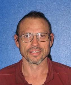 Matthew Bruce Stanley a registered Sex Offender of Alabama
