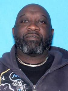 Rayford Nmi Brown Sr a registered Sex Offender of Alabama