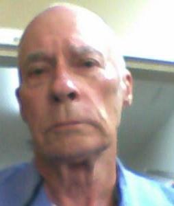 Lindsey O Morris a registered Sex Offender of Alabama