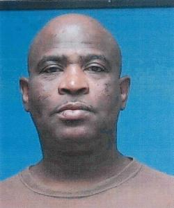 Eric Dewayne Hunter a registered Sex Offender of Tennessee
