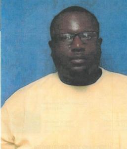 Tyrone Bennett a registered Sex Offender of Alabama