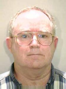 Ernest Land Boyd a registered Sex Offender of Alabama