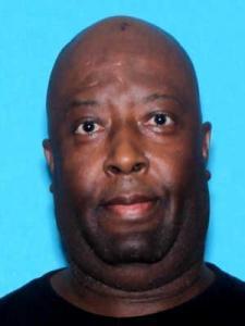 James Allen Foster a registered Sex Offender of Alabama