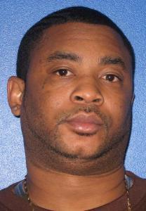 Eric Dwayne Hopkins a registered Sex Offender of Alabama