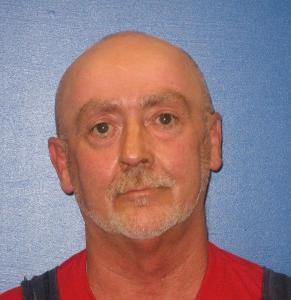 Leonard Francis Mccarley a registered Sex Offender of Alabama