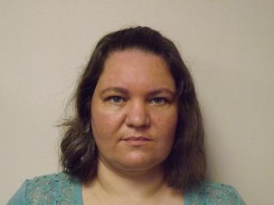 Robyn Marie Underwood a registered Sex Offender of Alabama