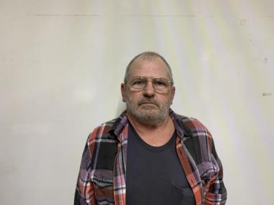 Jimmie Alvin Brown a registered Sex Offender of Alabama