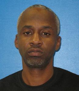 Jerrell Alphonzo Bell Jr a registered Sex Offender of Alabama