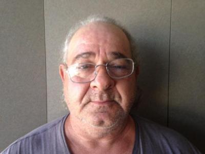 Stephen Francis Powers a registered Sex Offender of Alabama