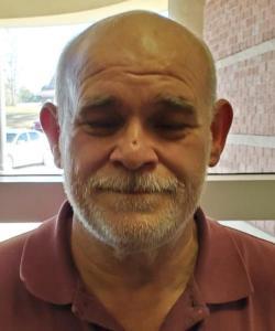 Fred William Brand a registered Sex Offender of Alabama