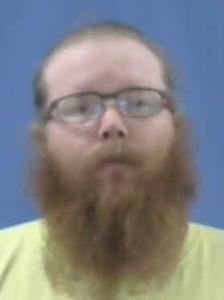 Joshua Paul Davenport a registered Sex Offender of Alabama