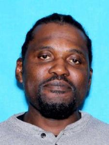 Joseph Lee Turner a registered Sex Offender of Alabama