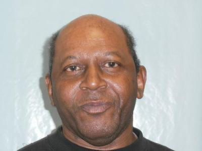 Martin Allen Bell a registered Sex Offender of Alabama