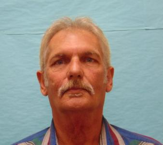 Kenneth Wade Burkett a registered Sex Offender of Alabama