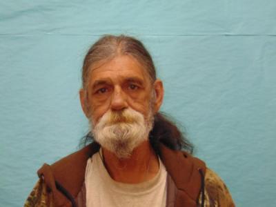Cecil Levohn Burr Jr a registered Sex Offender of Alabama