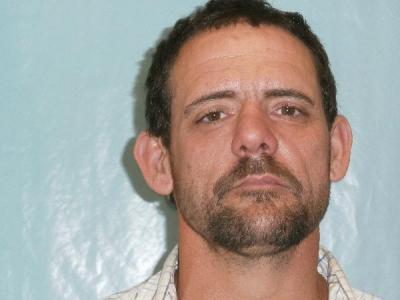 Curtis Randall Denham a registered Sex Offender of Alabama