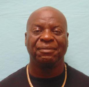 Wayne Patrick Grant a registered Sexual Offender or Predator of Florida