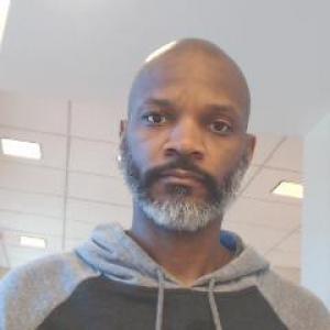 Derick Antionyet Hunt a registered Sex Offender of Alabama