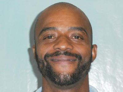 Christopher Michael James a registered Sex Offender of Alabama