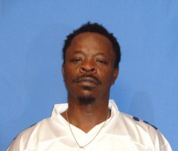 Michael Laverne Jones a registered Sex Offender of Tennessee