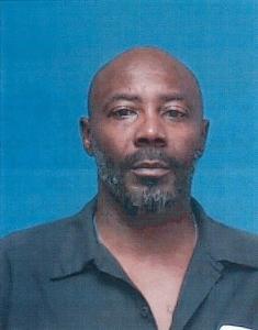 Bruce Earl Bogan a registered Sex Offender of Alabama