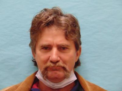 Robert Gordon Mcduffie a registered Sex Offender of Alabama
