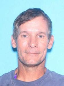 Jason Lee Mosley a registered Sex Offender of Alabama