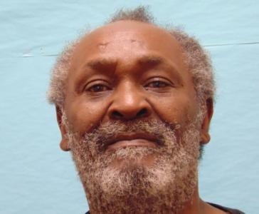 Johnnie Marcellus Spencer a registered Sex Offender of Alabama