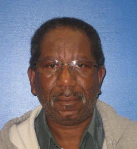Johnny Lee Bonner a registered Sex Offender of Alabama