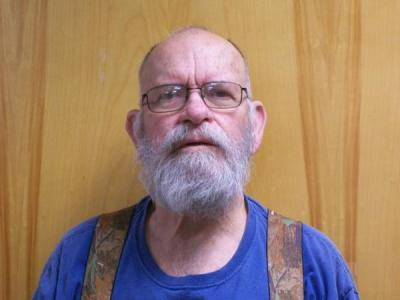 Timothy Paul Strawmyer a registered Sex Offender of Alabama