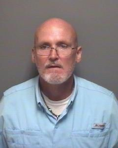 David Wooten a registered Sex Offender of Alabama