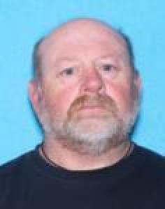 Michael Wayne Allen a registered Sex Offender of Alabama