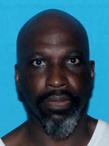 Larry Earl Collins a registered Sex Offender of Alabama
