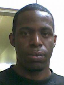 Tyriek Ross Lewis a registered Sex Offender of Alabama