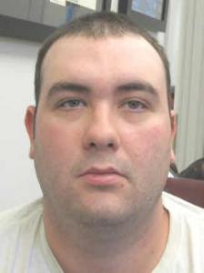 Jeffery Lee Thompson a registered Sex Offender of Alabama