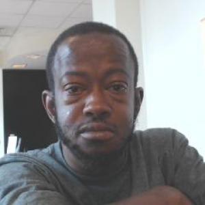 John Davis Robinson a registered Sex Offender of Alabama