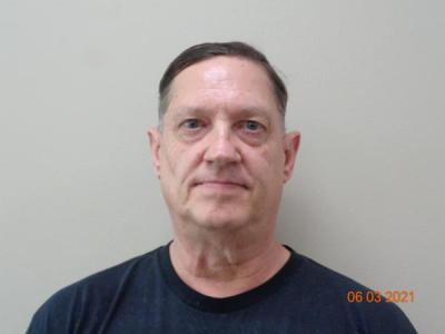 Randall Miller Berry a registered Sex Offender of Alabama