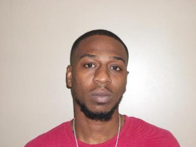 Travis Terrell Mcintosh a registered Sex Offender of Alabama