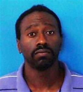 Brian O'neal Tucker a registered Sex Offender of Alabama