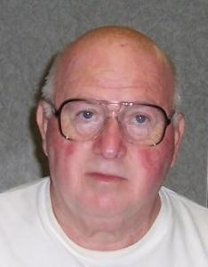 Robert James Wolfe a registered Sex Offender of Pennsylvania