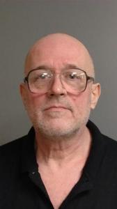 Richard Andrew Gritzback a registered Sex Offender of Alabama