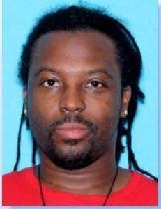 Quienton Hozay Campbell a registered Sex Offender of Alabama