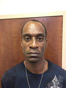Cornelius O'brian Davenport a registered Sex Offender of Alabama