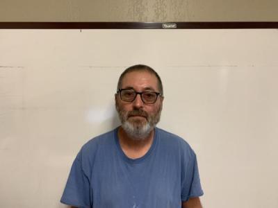 Ricky Joe Hemphill a registered Sex Offender of Alabama