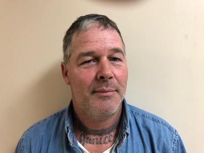 Robert Earl Eddins a registered Sex Offender of Alabama