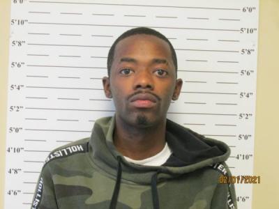 Cameron Devante Broxton a registered Sex Offender of Alabama