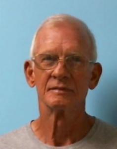Timmy Wayne Norris a registered Sex Offender of Alabama